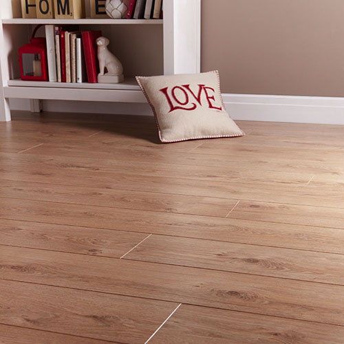 chelsea range by lifestyle floors ideal flooring